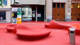 10 strittige Kunstprojekte im öffentlichen Raum
