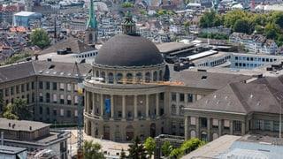 ETH Zürich will Professorin entlassen