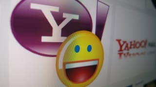 Yahoo bestätigt: Daten von 500 Millionen Nutzern gestohlen