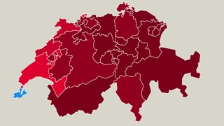 «Grüne Wirtschaft» wuchtig bachab geschickt (Artikel enthält Video)