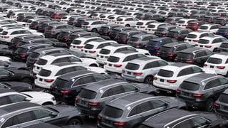 Damain autos da diesel immatriculads da nov