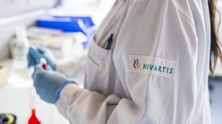 Patentstreit in Indien – Novartis erwartet Urteil