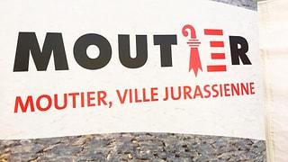 Berner Gericht erklärt Moutier-Abstimmung für ungültig