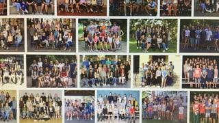 Aargauer Schulen erhalten Nachhilfe in Sachen Datenschutz