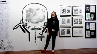 Fumetto: Dem Erfolgsgeheimnis finnischer Comics auf der Spur