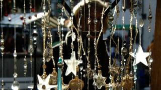 Sursassiala: Fiera da Nadal be en in lieu