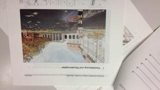 Solothurn investiert in Stadtschule