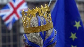 Nova proposta per evitar in Brexit senza cunvegna