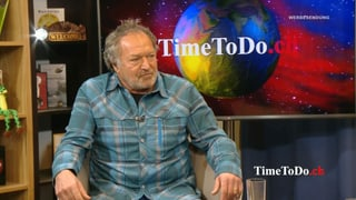 Esoterik-Arzt zockt schamlos ab (Artikel enthält Video)