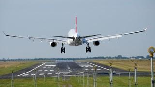 Swiss erhält 15 neue Flugzeuge