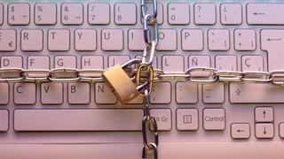 Unter Verdacht: Nutzte die NSA «Heartbleed» aus?