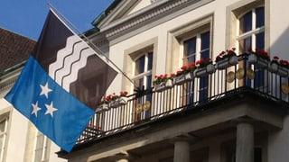 Die Aargauer Regierung prüft eine Ombudsstelle