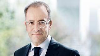 AFG: Neue Leitung verspricht Profit und Wachstum