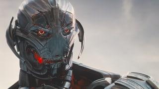 «Avengers: Age of Ultron» – Ein Superhirn auf tödlicher Mission