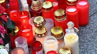 Schweizer Bundesanwaltschaft eröffnet Strafverfahren