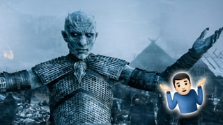War die 7. «Game of Thrones»-Staffel die schlechteste der Serie?