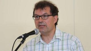 Kandidaten-Karussell der Schwyzer CVP nimmt Fahrt auf
