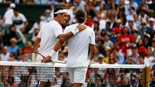 Zahlreiche Walkovers in Wimbledon: Zeit für neue Regeln?