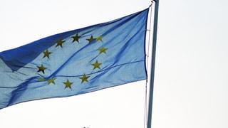 La dumonda d'immigraziun na dastgia betg destruir l'UE