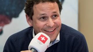 Swiss Olympic è pront per Pyeongchang