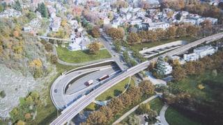 Alternativvorschlag hat bei Berner Regierung keine Chance