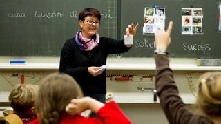 Rheinfelden erfindet seine Schulen neu