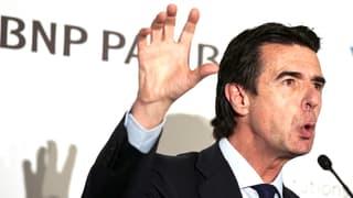 Spaniens Industrieminister stolpert über «Panama Papers»