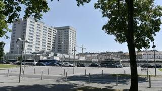 Wien droht Weltkulturerbe-Status zu verlieren