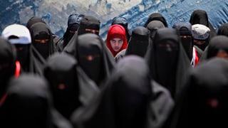 Im Jemen herrscht Bürgerkrieg und die humanitäre Lage ist katastrophal. Warum wir hinschauen sollten.