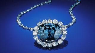 Leuchten und Funkeln: Berühmte Diamanten und Edelsteine