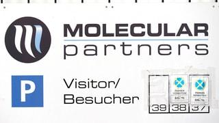 Biotech braucht einen langen Atem