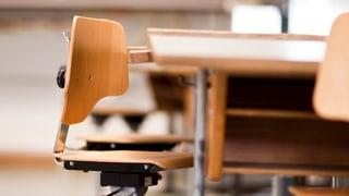 Umstellung des Aargauer Schulsystems steht bevor