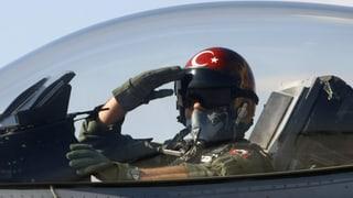 Ist die Türkei noch ein verlässlicher Partner?