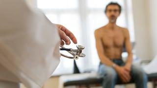 Der Hausarzt von morgen will kein Einzelkämpfer mehr sein