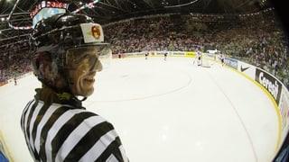 Alle Infos zur Eishockey-WM in der Slowakei