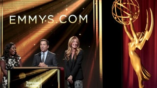 «Game of Thrones» für 24 Emmys nominiert