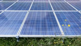 Reine Lenkungsabgabe auf Energieverbrauch bleibt Illusion