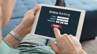 E-Bill: Wer mehrere Konten hat, hat ein Problem (Artikel enthält Audio)