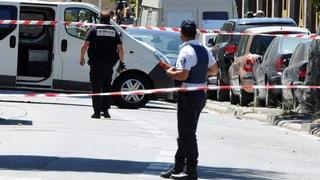 Attentat von Nizza: Das Protokoll zum Nachlesen