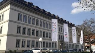Aargauer Regierung steht voll und ganz hinter Axpo