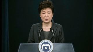 Südkoreas Polit-Skandal erreicht die Wirtschaft