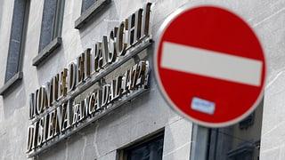Faule Kredite belasten Italiens Traditionsbank