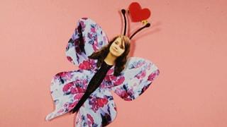 Video «Erste Liebe: Themenfilm - Beziehung und Freundschaft (1/3)» abspielen