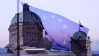 Ein neuer EU-Fahrplan soll es richten