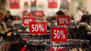 «Wir bezahlen im Vergleich zum Ausland bis zu 40 Prozent mehr»