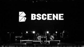 Gewinne Tickets für das «BScene» - Klubfestival in Basel!