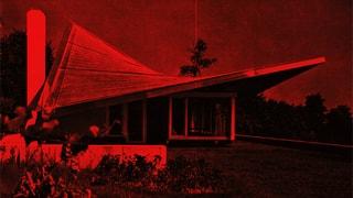 Ein kritischer Blick auf Architektur seit 100 Jahren