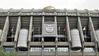 Copa-Final neu in Madrid