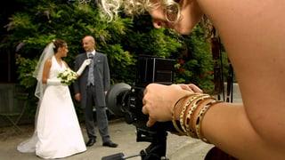 Hochzeitsfotos: Der Frust mit den versteckten Kosten