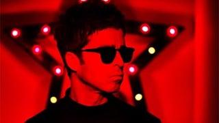 Noel Gallaghers Album ist raus. Wie wird Bruder Liam reagieren?
